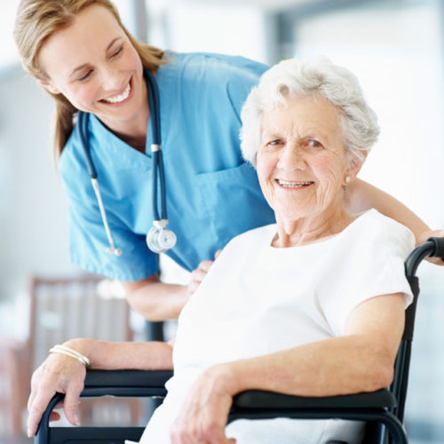 Questions to Ask When Choosing Home Health