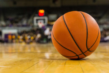 March Madness: Brackets for Health?