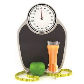 How to Stay Away from Fad Diets