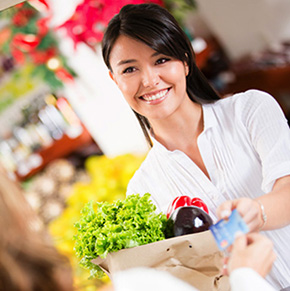 Healthy Eating Tips to Trim Your Waistline and Your Wallet