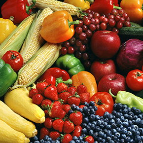 Get the Facts: Demystifying Nutrition Panels