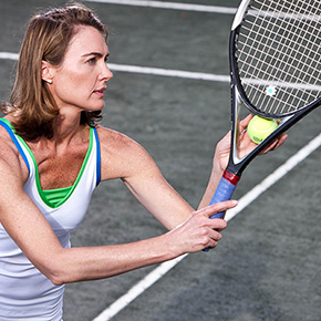 8 Tips on How to Avoid Tennis Elbow