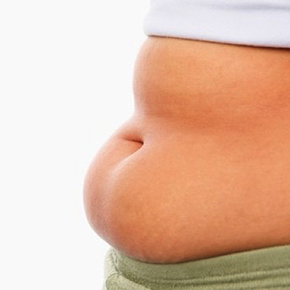 7 Reasons Why You're Not Losing the Belly Fat