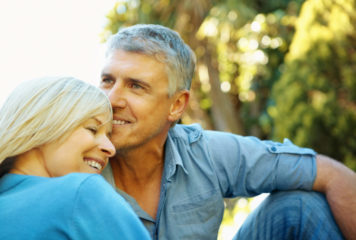 10 Things Men Should Do to Stay Healthy