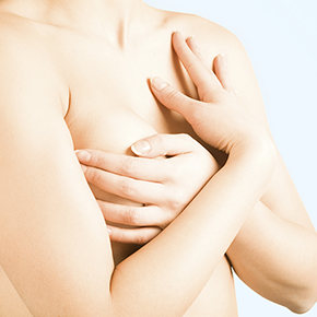Diagnosing Breast Cancer – The Latest News Keeping You Abreast