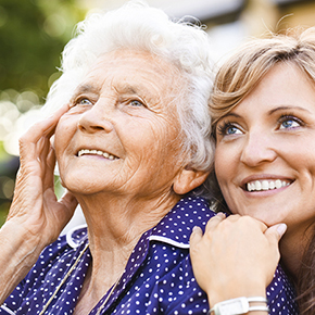 10 Warning Signs of Early Alzheimer's Disease