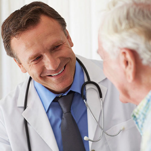 Prostate Cancer Screening Guidelines: What's New & Updates