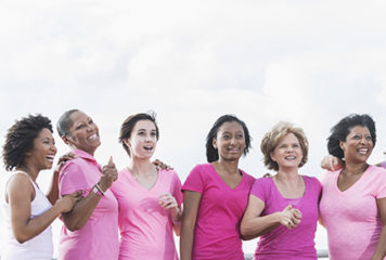 Breast Cancer Q&A: Advances in Breast Reconstruction