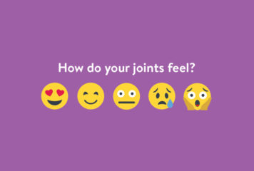 Wondering If You Need Joint Replacement?