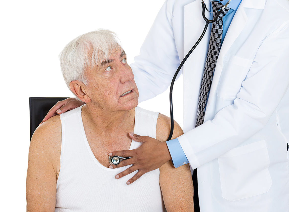 elderly-male-with-heart-doctor