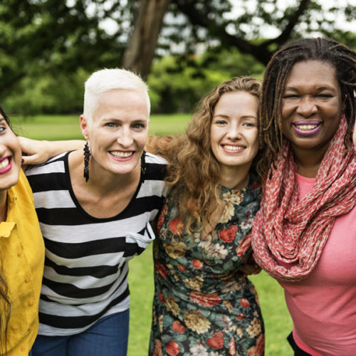 Cervical Health – What Women Need to Know