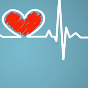 8 Tips for a Smart Heart Lifestyle