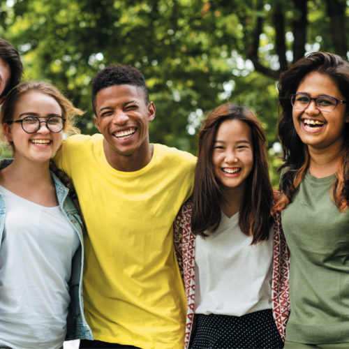 New Recommendations for the HPV Vaccine