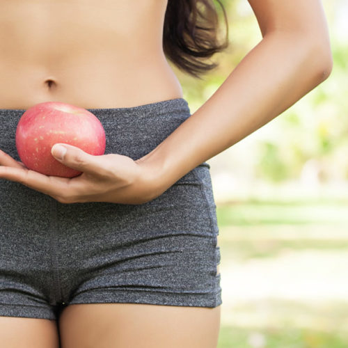 Healthy Eating Tips that Both Your Waistline and Pocket Book will Enjoy
