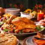 Ten Tips for Diabetes Management over the Holiday Season