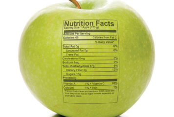 Diet Myth: Setting One-Size-Fits-All Limits on Macronutrients