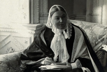 10 Women Who Made Their Mark in Medicine