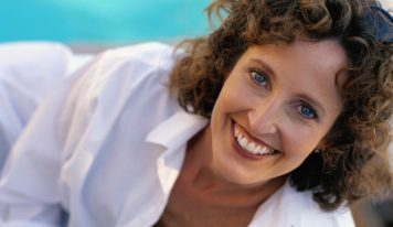 Managing the symptoms of menopause