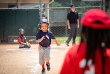 COVID-19 and youth sports: Is it safe to play?