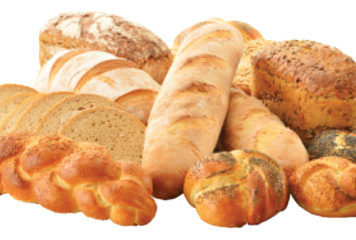 Ask the Expert: Breads