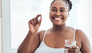 Multivitamins for Better Health: Yes or No?